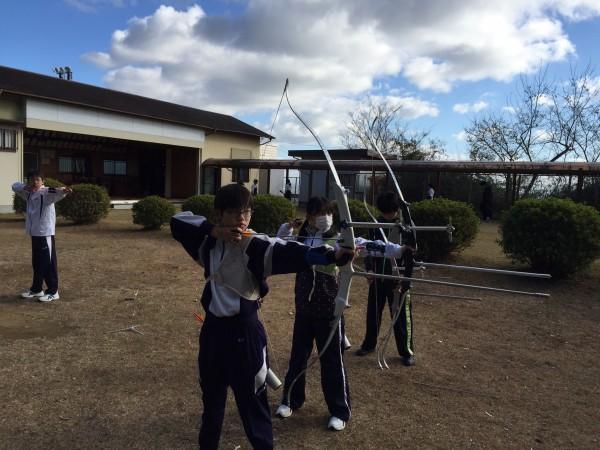 中学生練習3