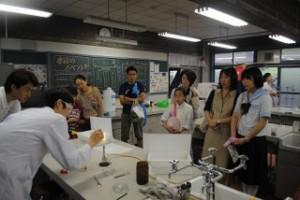 理科研ブログ4