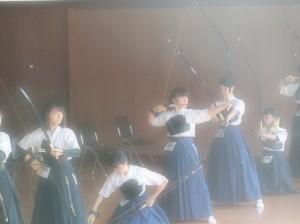 選抜大会兵庫県予選_19
