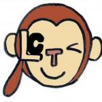 LCTざる3