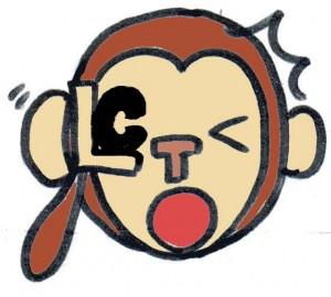 LCTざる4