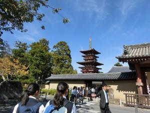 京都写真1