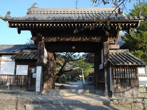 奈良写真5
