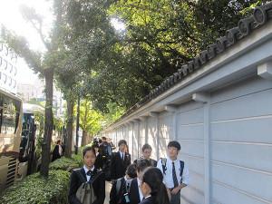 奈良写真1