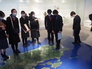 九州歴史資料館2