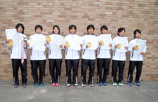 兵庫県私学大会