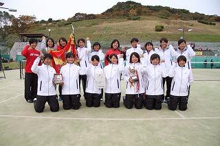 H27県新人団体