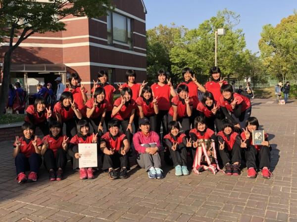 H30神戸市総体団体1