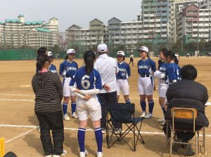 20170320 vs六アイ、兵庫_170329_0018
