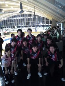 2013県総体卓球02