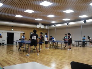 2013須磨区大会02