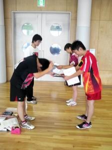 2013須磨区大会01