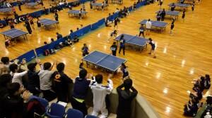 2019神戸市高校総体3