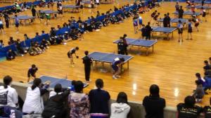 兵庫県新人2019.2