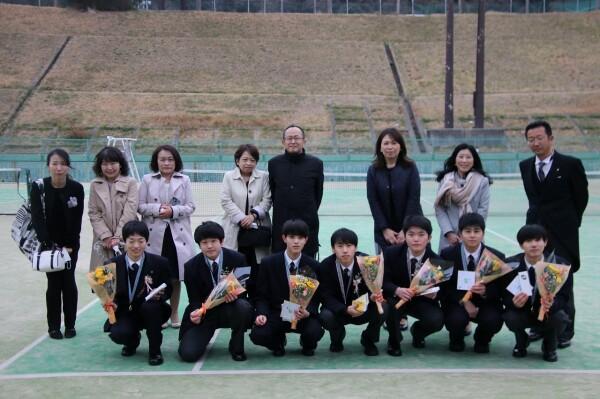 卒部式11