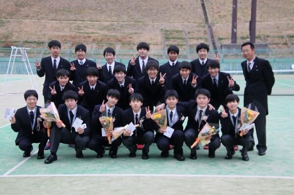 卒部式1枚目
