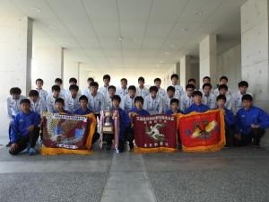 DSCN5024