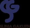 SUMA GAKUEN