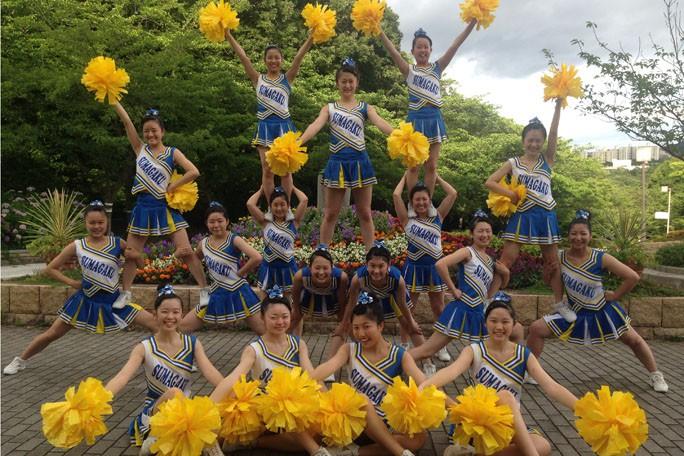 cheerleading_01