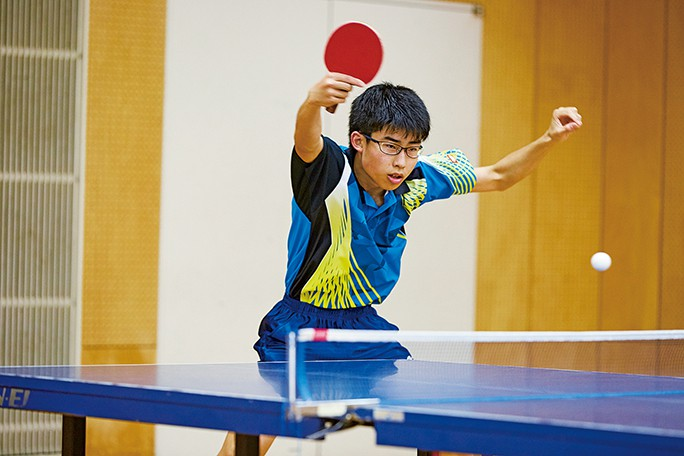 table-tennis_01