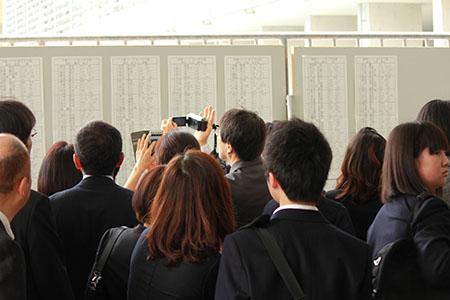160409高入学式3