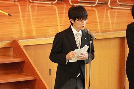 160409中入学式8