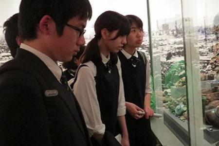 高3広島06