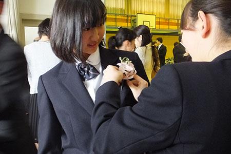 160409中入学式3