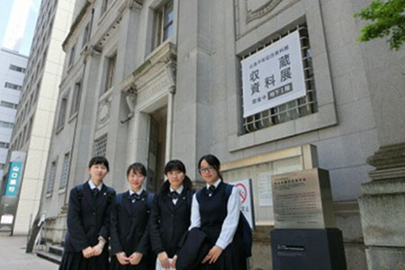 高3広島04