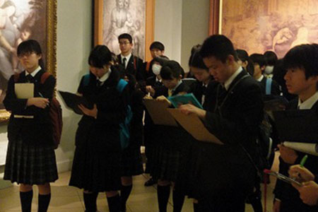 S1春の校外学習03