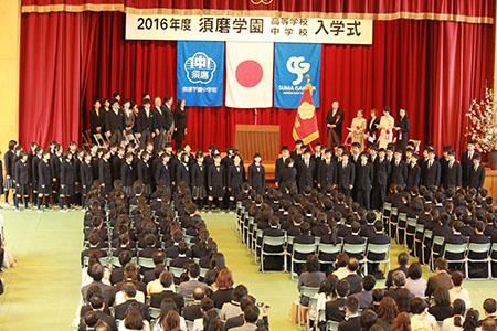 160409中入学式7