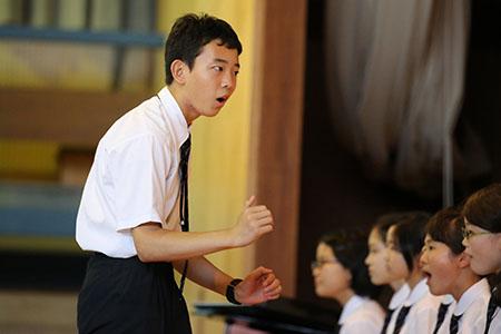 合唱コン中学(J2-3)