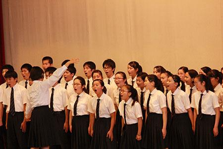 合唱コン高校(S2-3)